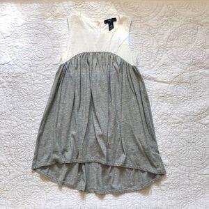 GapKids - Girls Dress